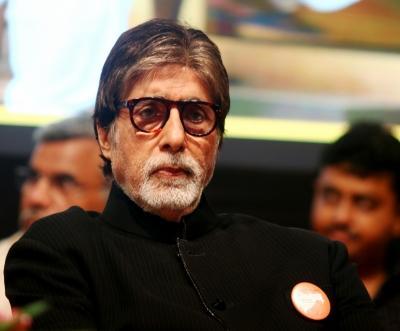 आर्थिक तंगी से परेशान थे अमिताभ बच्चन, इस फिल्म ने बदली किस्मत