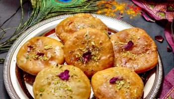rajasthani kachori recipe in hindi