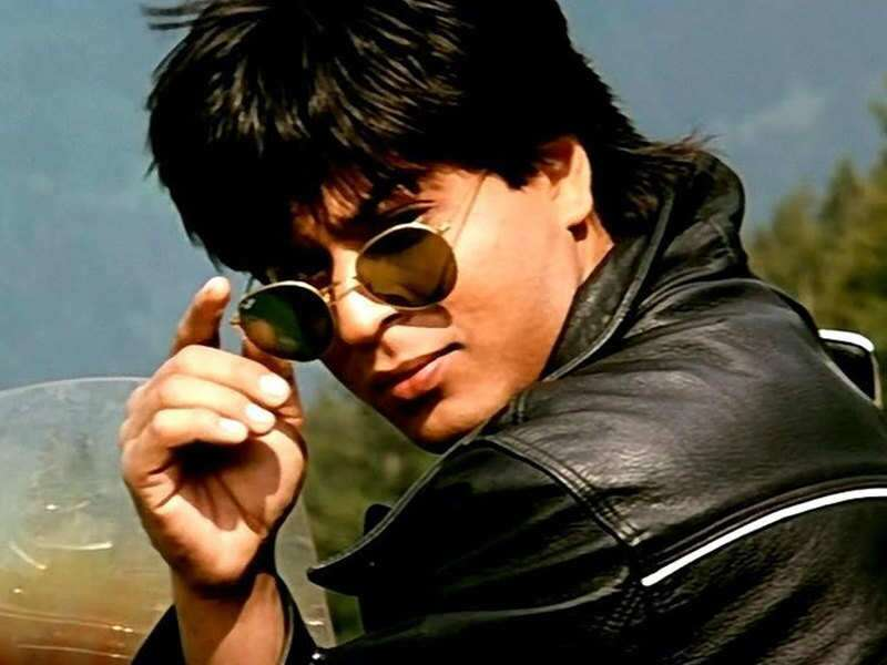 क्या आप जानते हैं स्वदेश पहले शाहरुख खान को नहीं बल्कि इस अभिनेता को ऑफर हुई थी, जानिए दिलचस्प बातें