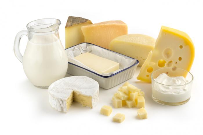 calcium ke liye kya khana chahiye