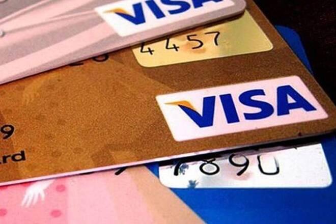 Disadvantages of credit card