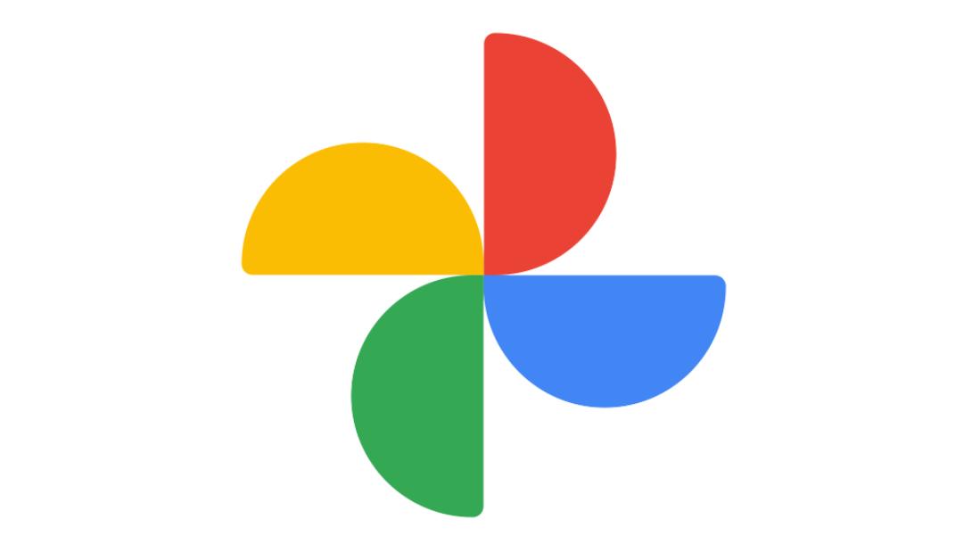 Google photos storage kaise khali kare