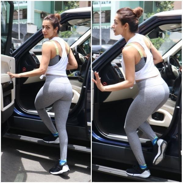 5 Bollywood actresses whose hips are very big and sexy, see photos Funny Jokes