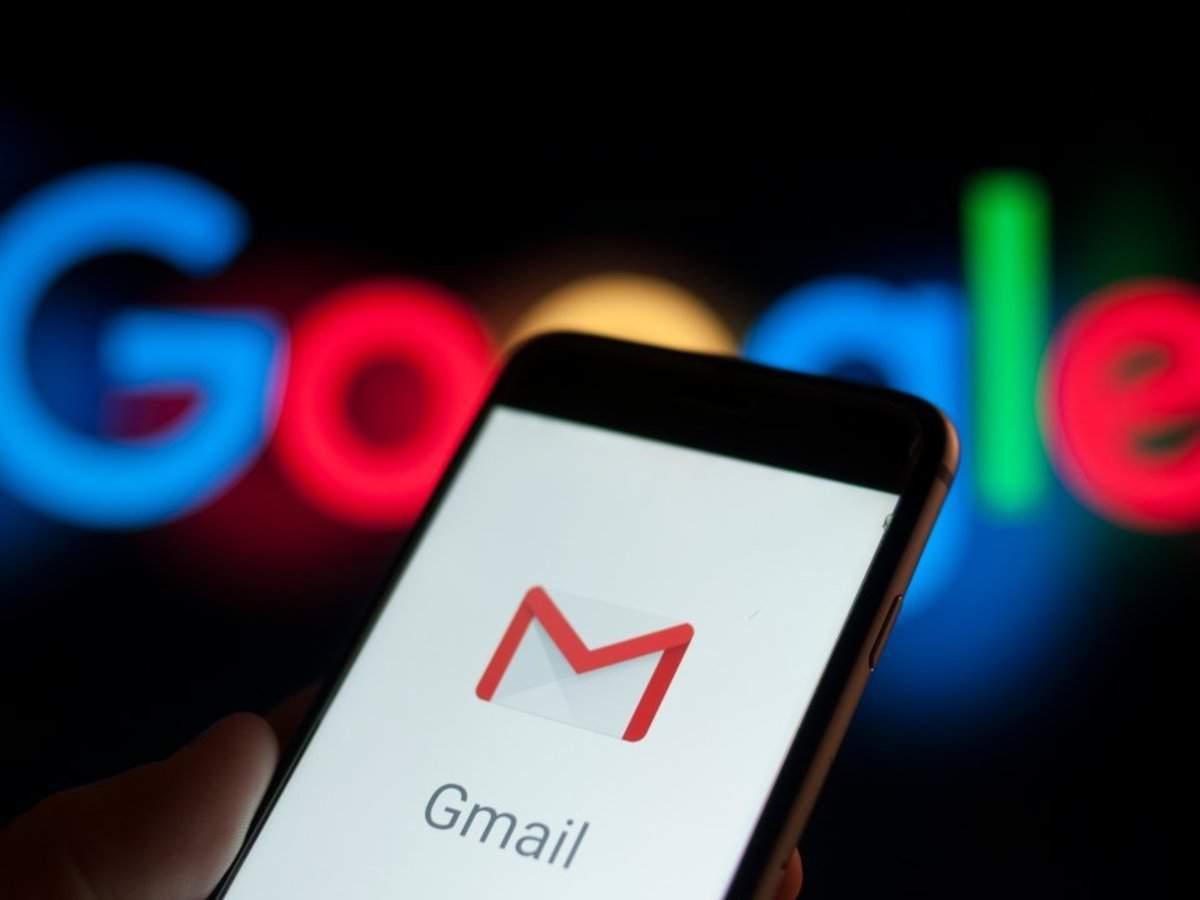 Gmail Password Change: अपनी Gmail id का password कैसे change करें?
