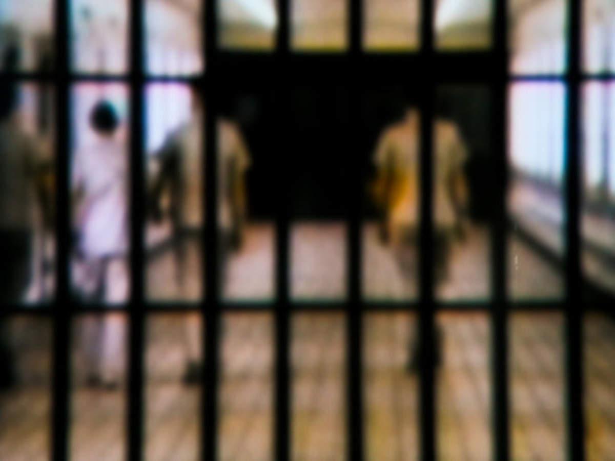 The Secret of Indian Jails: क्या है भारत में जेल की सच्चाई? WATCH VIDEO!
