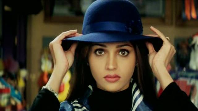 दीवाना और तुम बिन फेम एक्ट्रेस संदली सिन्हा अचानक बॉलीवुड से हो गई गायब, अब कर रही हैं ये काम!
