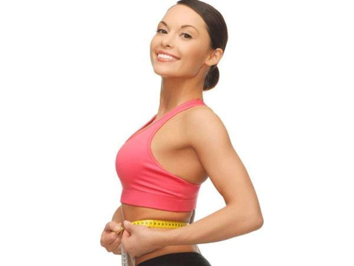 Weight Loss Tips in Hindi: इन गलतियों से बढ़ सकता हैं आपका वज़न!